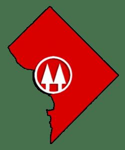 DC Co op Logo - Crowdfunding