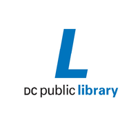 DC Public Library - Petworth