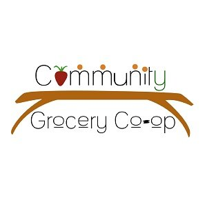 Community Grocery Cooperative, LCA