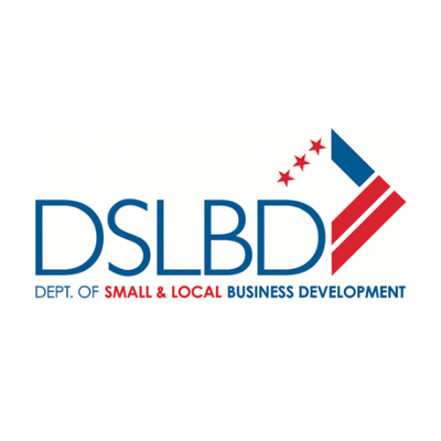 Department of Small & Local Business Development (DSLBD)
